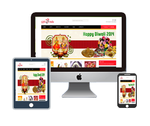 ecommerce development and solutions
